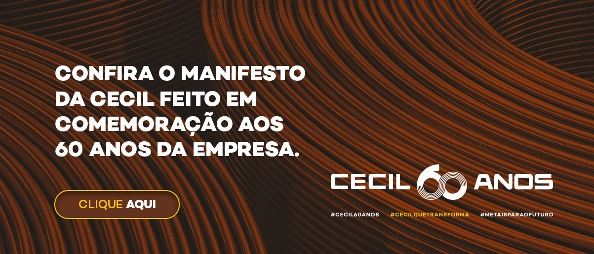 cecil_60anos_banner_mobile_1203x516px